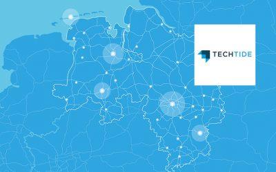 Foto: Deutsche Messe / Techtide
