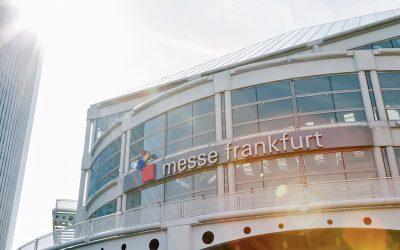 Foto: Messe Frankfurt GmbH / Jacquemin