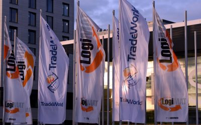 Foto: EUROEXPO Messe- und Kongress-GmbH
