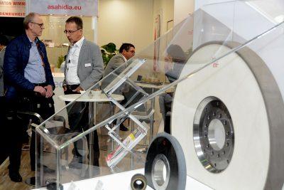 Foto: AFAG Messen und Ausstellungen GmbH