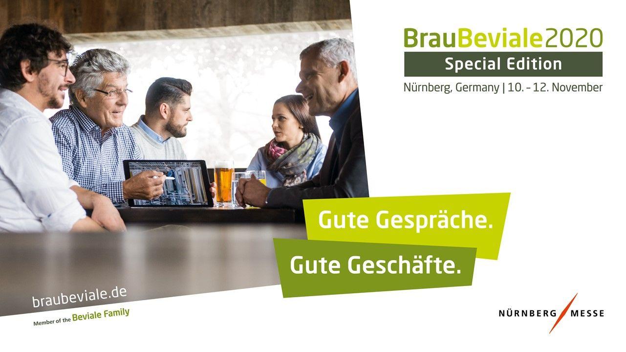 Foto: NürnbergMesse GmbH