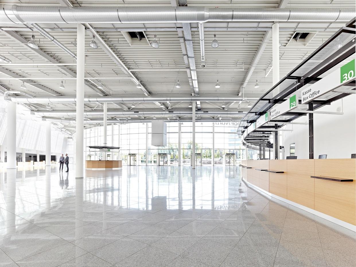 Foto: Koelnmesse GmbH / Ralph Richter